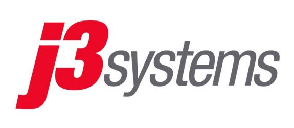 J3 Systems